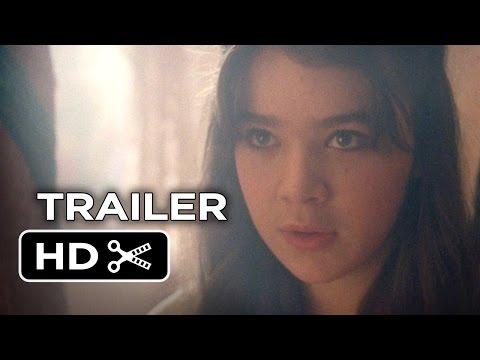 10,000 Saints Movie Trailer