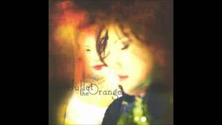 JULIET THE ORANGE - EYELASH