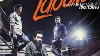 เชือกวิเศษ-LABANOON [MP3 เต็มเพลง]