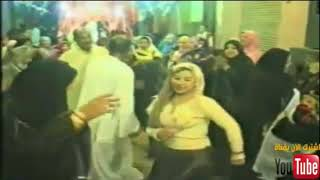 تحميل و استماع علاء الدين حمزة MP3
