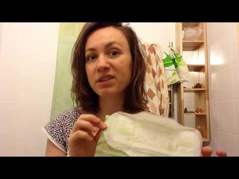 Веб камера нд качества менструация 12