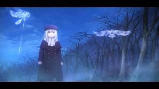 Ilya Morozov - Dinaria (All Sandu Remix) TRANCE