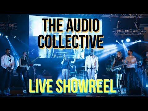 The Audio Collective Video