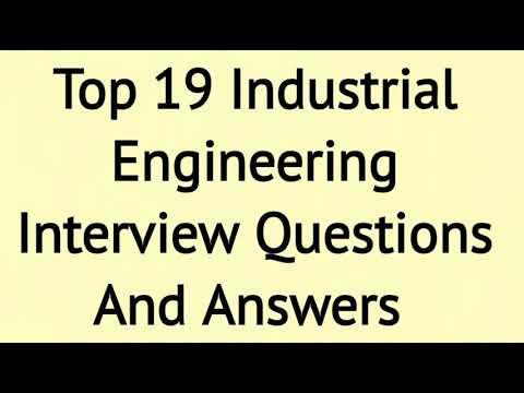 mp4 Industrial Engineering Online, download Industrial Engineering Online video klip Industrial Engineering Online