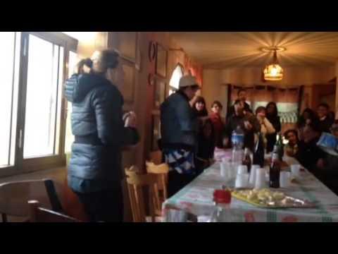 Trattamento dellimpotenza Zheleznovodsk