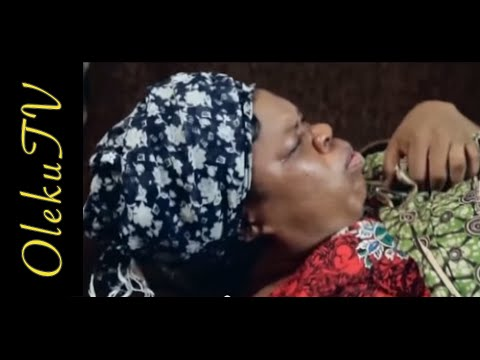 BUKOLA | Latest 2016 Yoruba Movie Starring Ayo Adesanya | Peju Ogunmola