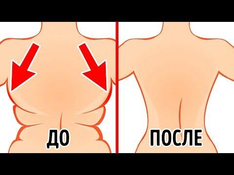 Таблетки от похудения фитослим актив