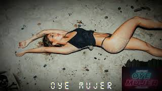 Raymix Ft Juanes - Oye Mujer
