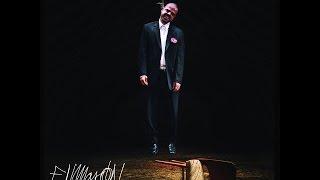 El Maron - Doktor Smrt (Celé album)