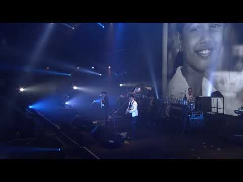 MONKEY MAJIK - Pretty People【MONKEY MAJIK Live at BUDOKAN-15th Anniversary-】