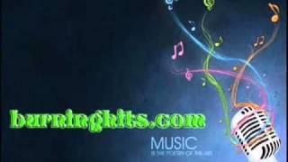 Chris Brown feat. Jawan Harris - Another Planet