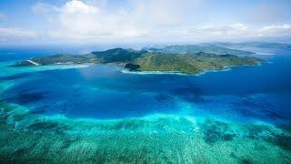 Best Fiji Resorts 2018: YOUR Top 10 Resorts In Fiji