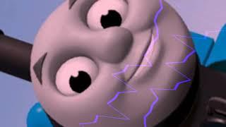 Thomas The Tank Engine Trap Remix