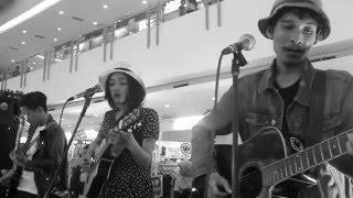 Carousel - Oh' Nancy (Live)