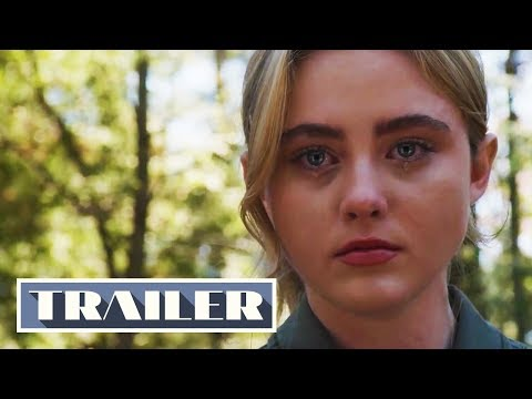 The Society: Season 1 – Official HD Trailer – 2019 – Netflix