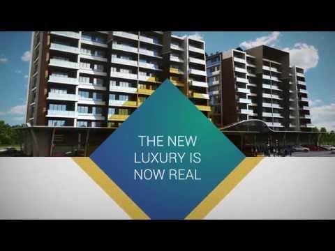 Viva North Residence Videosu