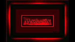 Marillion - BORN TO RUN _ Original Edition