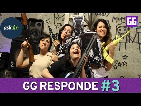 garotasgeeks's Video 124692665352 ChgMAY1dV4M