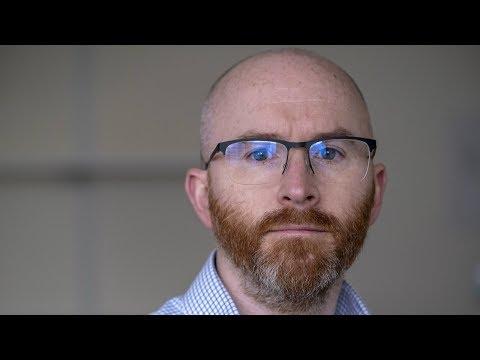 Come riconoscere il papilloma virus nell uomo