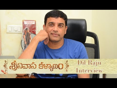 dil-raju-interview-about-srinivasa-kalyanam