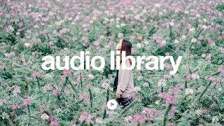 Herbal Tea - Artificial.Music · [Free Copyright-safe Music]