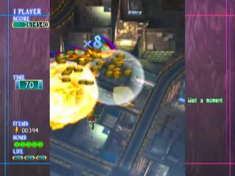 MLF 2 Playstation 2