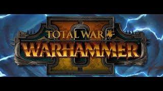 Total War Launcher Fix March 2019 - Самые лучшие видео