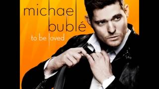 Michael Buble - Close Your Eyes