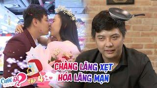 cuoi-di-cho-chitap-4-yeu-7-nam-khong-1-loi-lang-man-chang-khien-nang-rot-nuoc-mat-chon-dong-nguoi