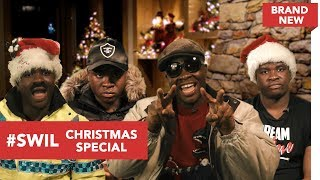 #SWIL CHRISTMAS SPECIAL | THE CATCH UP! - dooclip.me