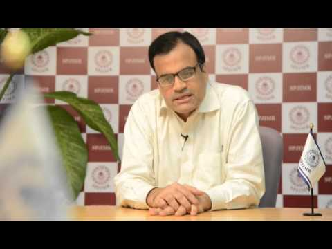 SP Jain Institute of Management and Research video cover3