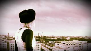Jos Menet Pois - CHISU versio ( Sabotage Video Mix 2017)
