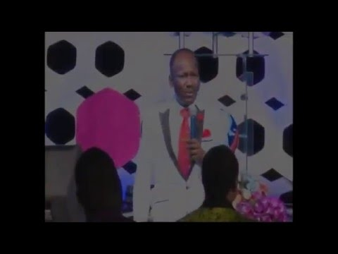 Download #Apostle Johnson Suleman(Prof) #Raw Power And Prophecies HD Mp4 3GP Video and MP3