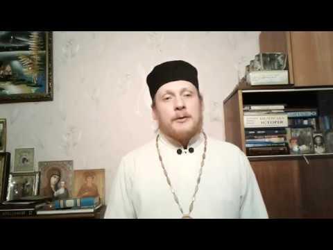 https://www.youtube.com/watch?v=Cho23-HkzU8