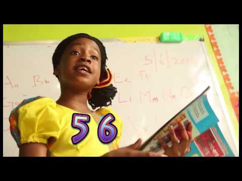 Mercy Kenneth Music Tittle  Teacher Adaeze || global Update Movies