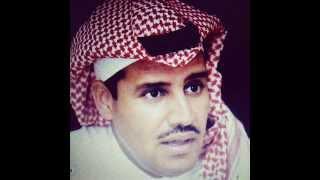 اغاني حصرية خالدعبدالرحمن كنتي جميله بالعـــــود YouTube تحميل MP3