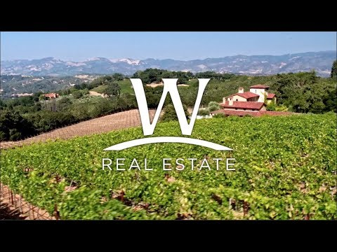 mp4 W Real Estate Logo, download W Real Estate Logo video klip W Real Estate Logo