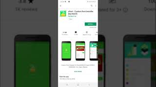 how to get ios 12 emojis on android 9 - Thủ thuật máy tính