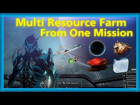 Steam Community Video Warframe Guide For Gallium Plastids