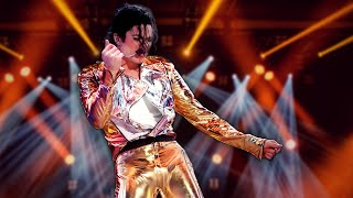 Michael Jackson - Live In Auckland | 11th November 1996 - HIStory Tour (Full Concert)