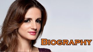 Sussanne Khan - Biography - Download this Video in MP3, M4A, WEBM, MP4, 3GP