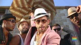 Downtown Funk (Bruno Mars Uptown Funk Parody) Gay Pride 2015