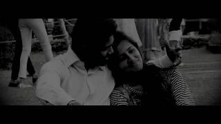 Alu Bandaru Ala lagadu Manase, Kannada Love Feeling song Spoof