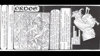 Ordog - Denn die Todten reiten schnell