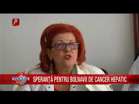 Cancer pulmonar la copii