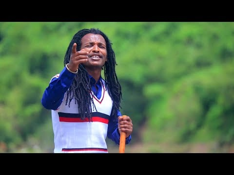 Download Oromo Mp4 & 3gp | HDMp4Mania