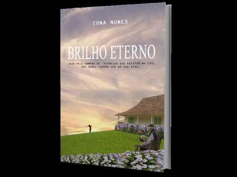 Brilho eterno - Como a história  foi criada