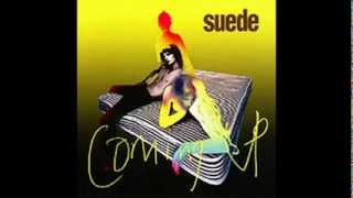 Suede - The complete B-sides and bonus tracks