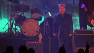JOHN MELLENCAMP - Death Letter - Hammersmith England HMV Apollo July 2 2011