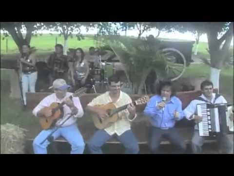 Cheque Sem Fundo - Matogrosso & Mathias